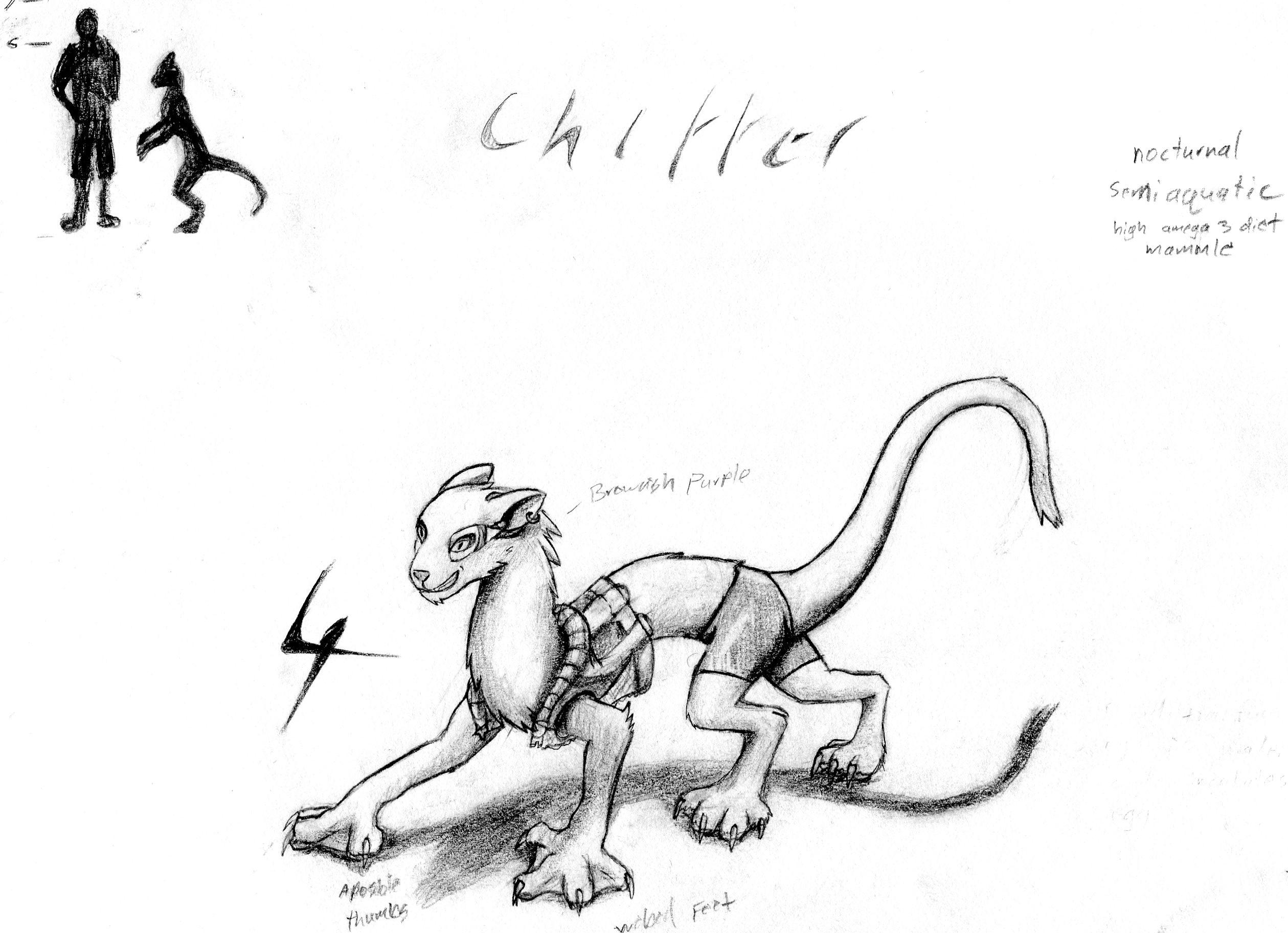 chitter sketch 1